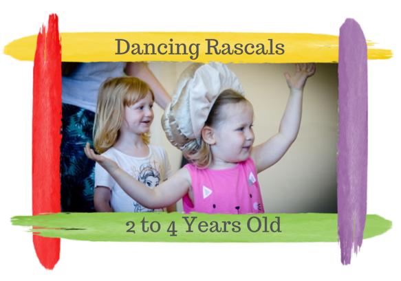 dancing kids in tunbridge wells.png