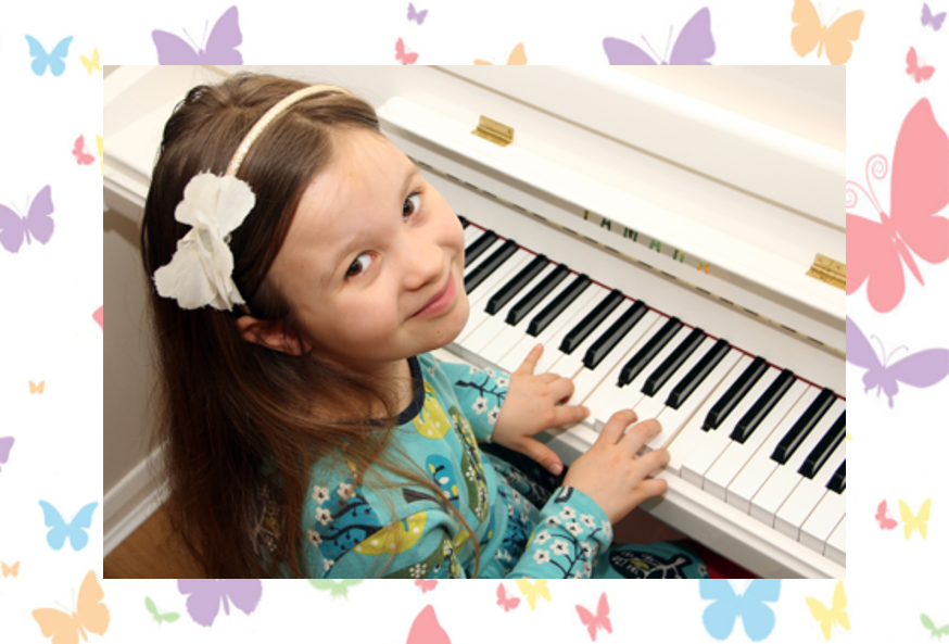 Childrens piano lessons chatham Kent.png
