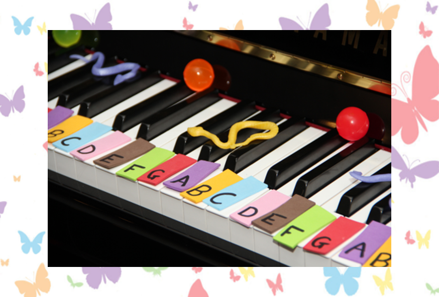 piano lessons in lordswood chatham.png