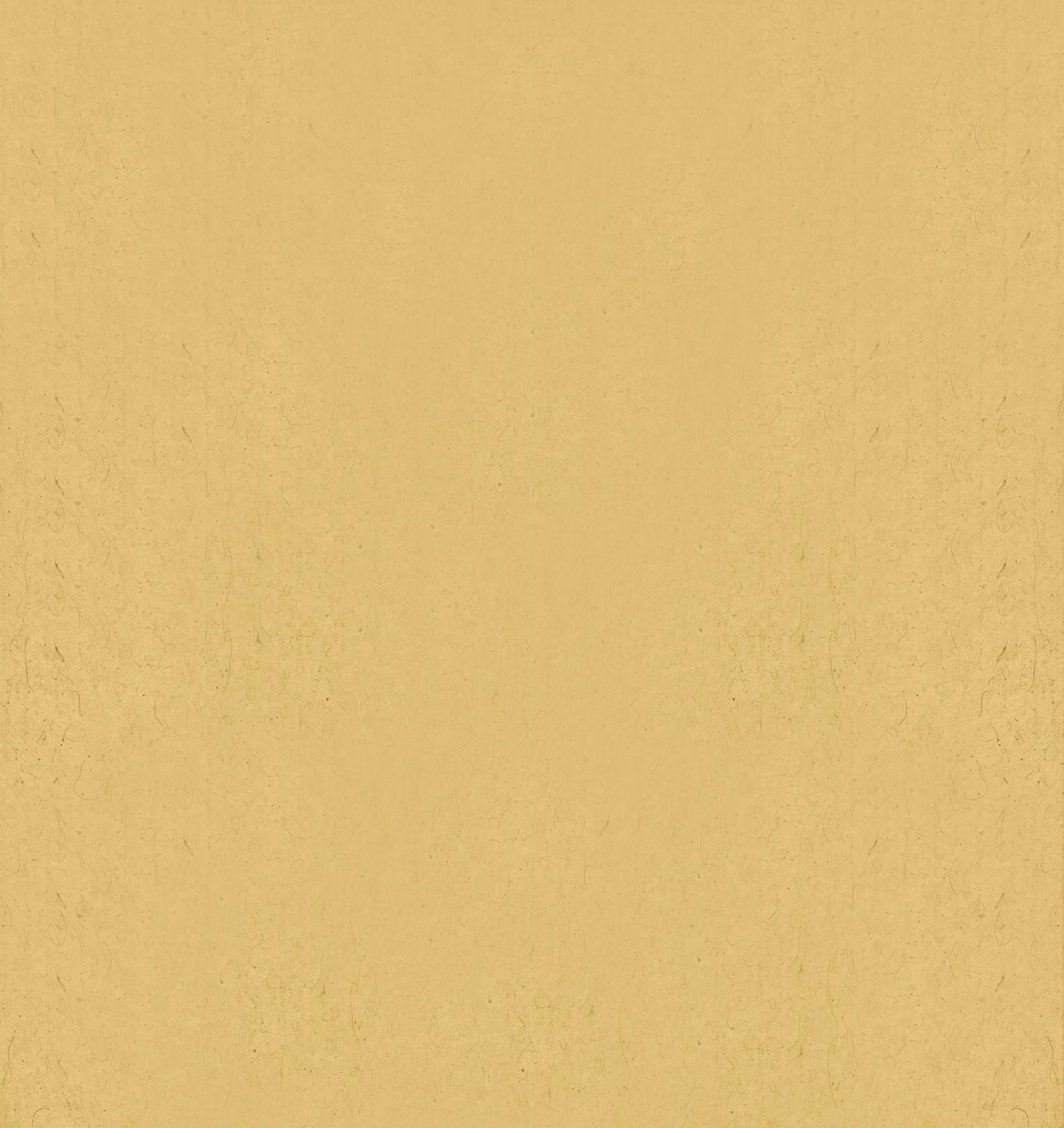 Screen Shot 2019-10-07 at 8.36.43 PM.png