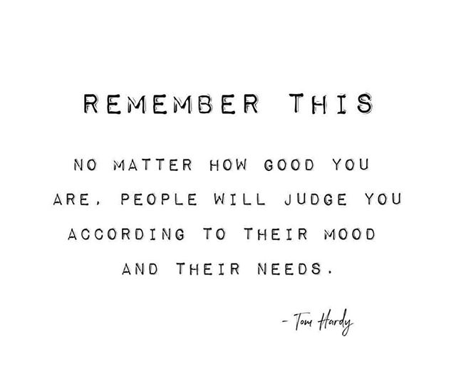 Truth ✨