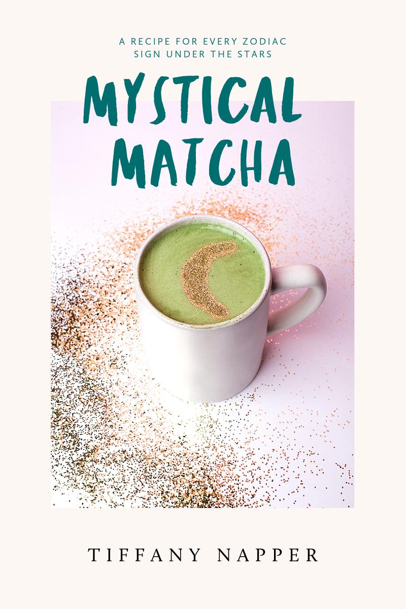 Mystical Matcha Ebook.png
