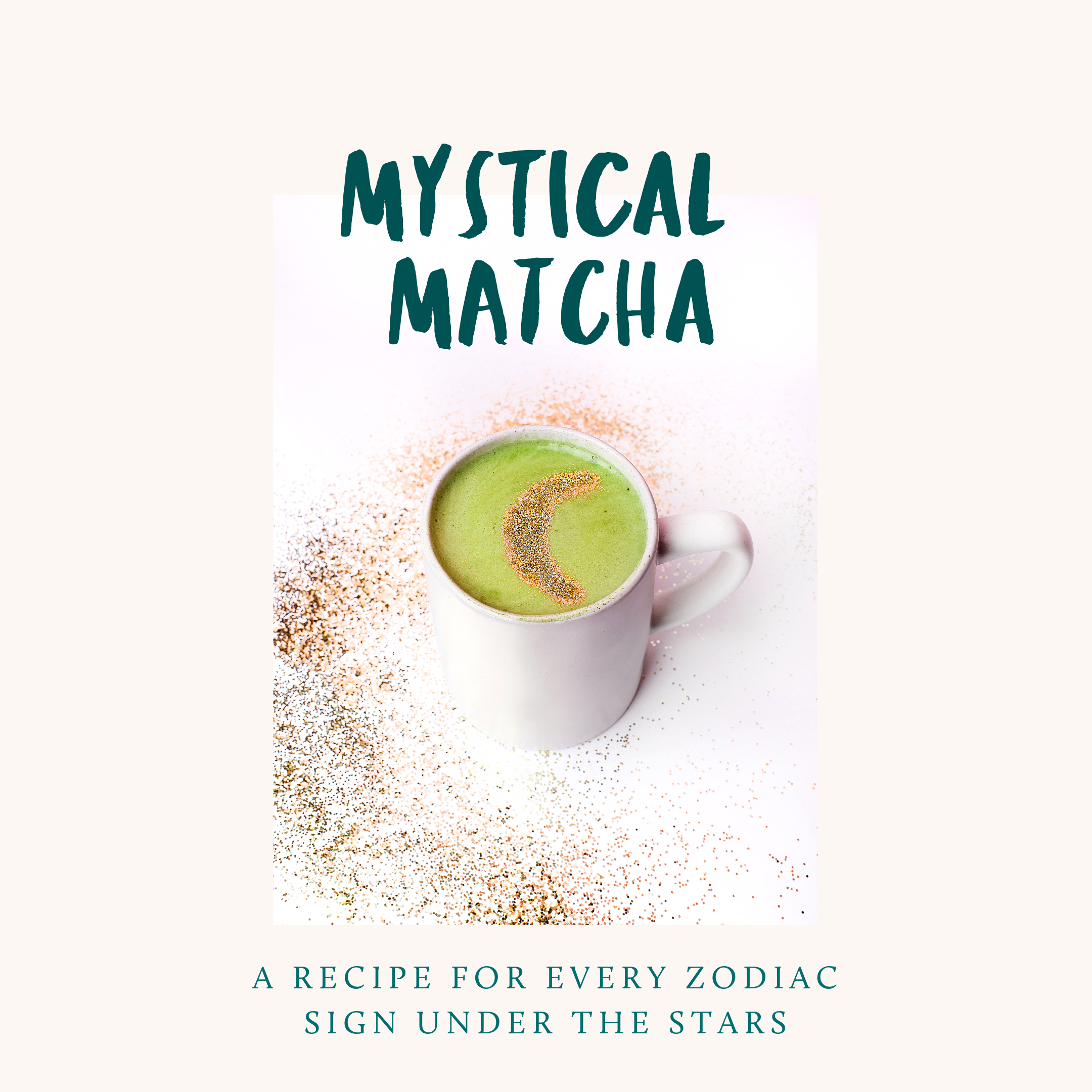 Mystical Matcha ebook.png