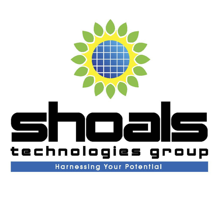 Shoals.png
