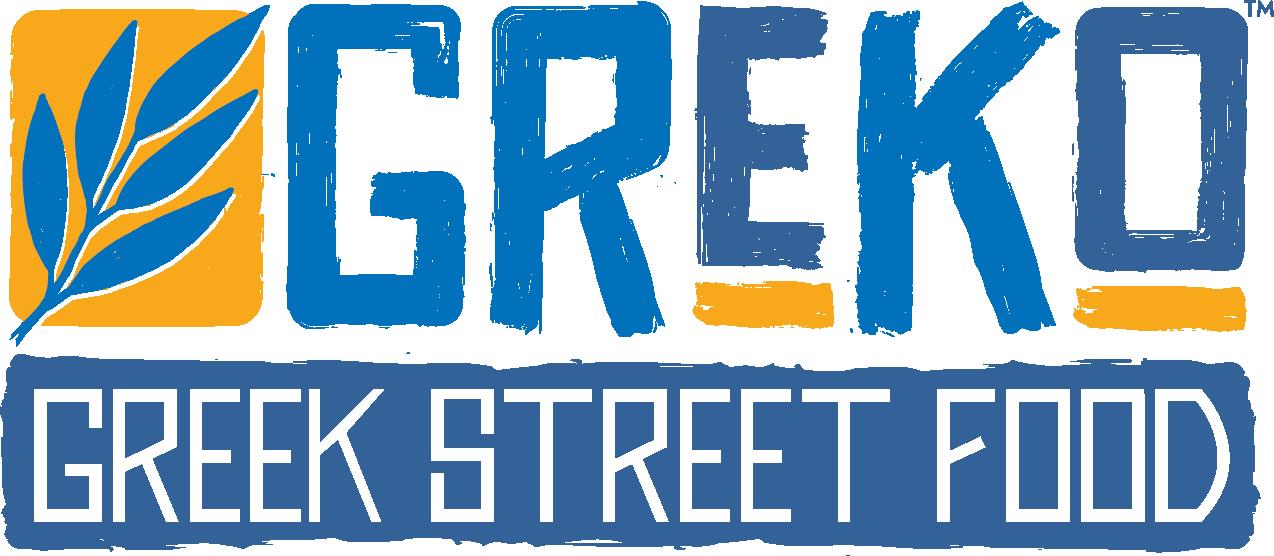 Greko.png