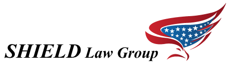 Shield Law Group.png