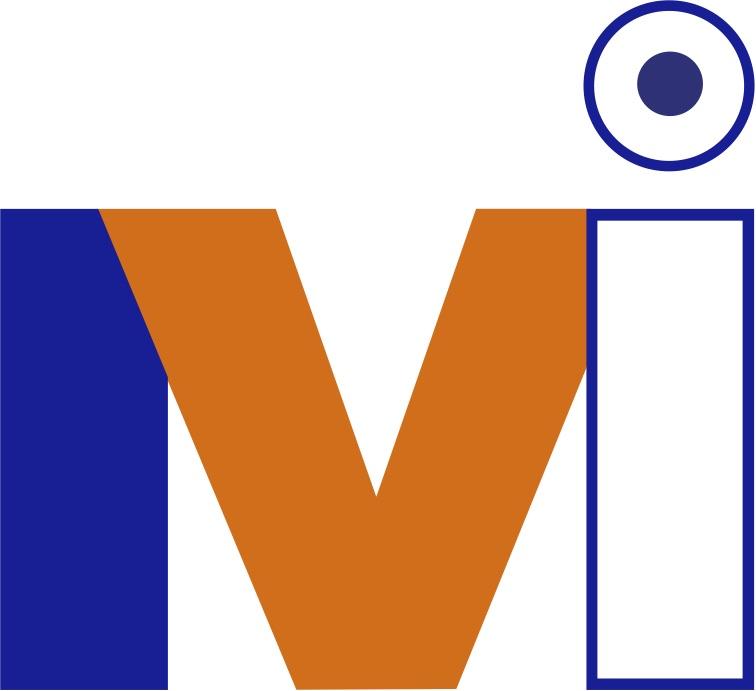 MVI Logo High Resolution.jpg