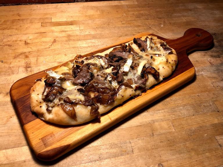 steak flatbread.jpg