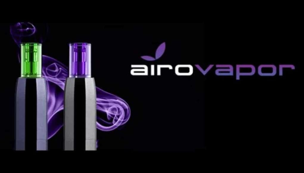 Airo vapors - Airo Vapor is dedicated to perfecting the union between technology and personal vaporizers.