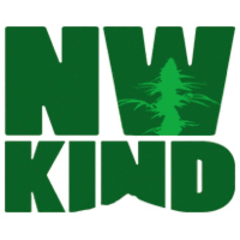 NW kind - We know and love all the Kind aspects of Northwest life, including marijuana flower and extracts. For the discerning user, our strains and extracts are for you. Love the kind that is your kind. NW Kind.