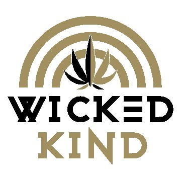 wicked kind - Cannabis has the power to connect us with one another. When you smell it in the air, revel in its freedom.
