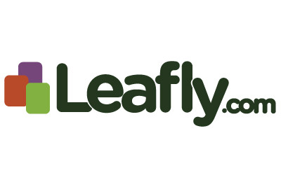 Review us on Leafly.com