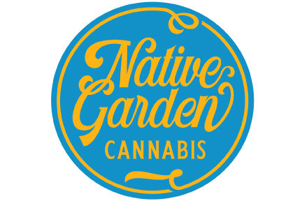 native gardens - Native Garden is a small batch, locally oriented grower and processor based in Eugene, Oregon. Focused on quality and consistency, we only process our own flower; organically grown in native Oregon soil. Our Eugene lab converts our high-quality flower into tasty, potent oils and extracts that can be found in dispensaries all over the state.