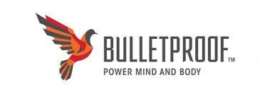 Bulletproof.jpeg