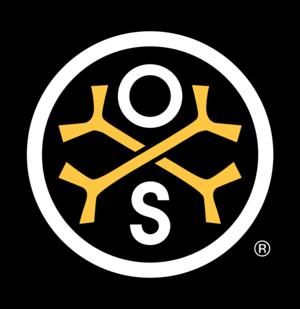 www.osteostrong.la