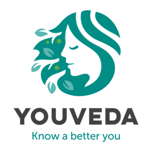 youveda.png