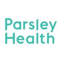 Parsley Health.jpg