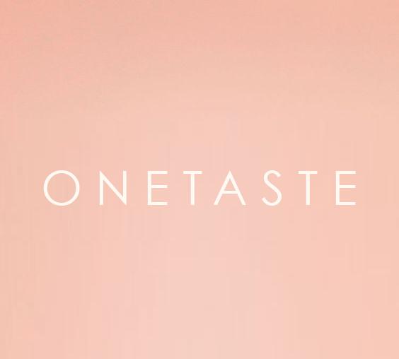 One Taste.png
