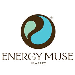 EnergyMuse.jpg