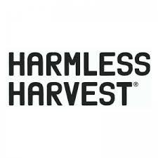 Harmless Harvest.jpeg