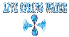 Live Spring Water.png