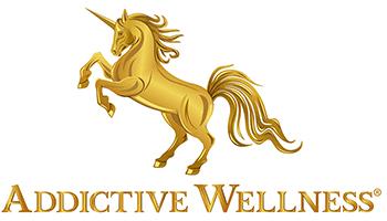 Addictive Wellness.png
