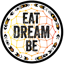 Eat Dream Be.png