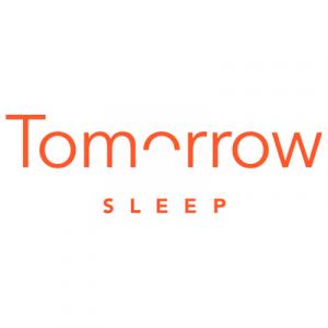 Tomorrow Sleep.png