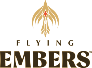 FLYINGEMBERS.png