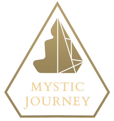 MYSTIC JOURNEY.png