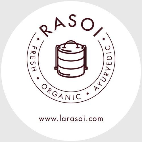 RASOI.jpg