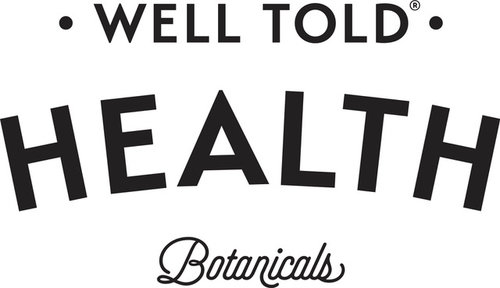 WELLTOLDHEALTH.jpg_2.jpg