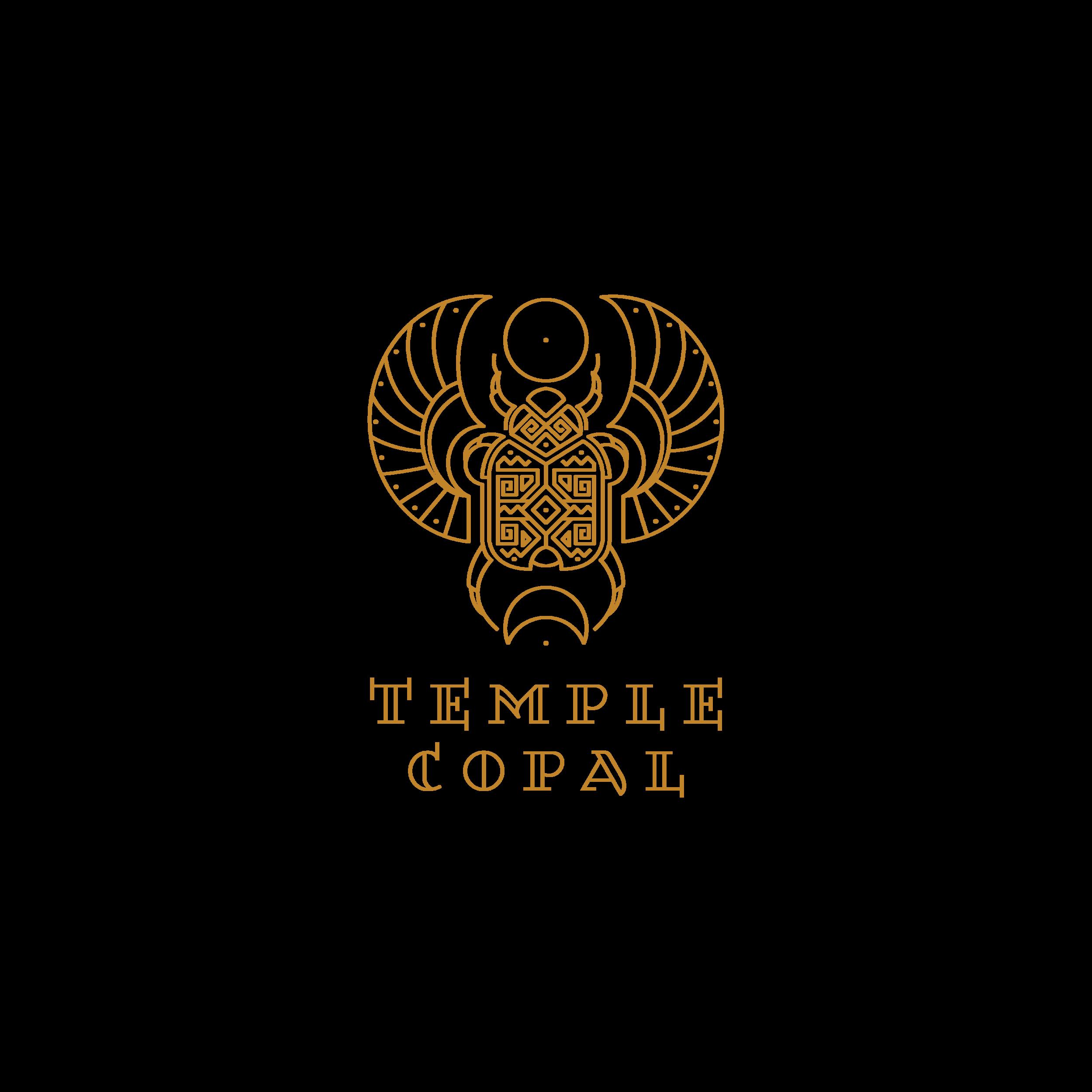 TEMPLECOPAL.png