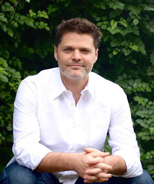 DANIEL SCHMACHTENBERGER