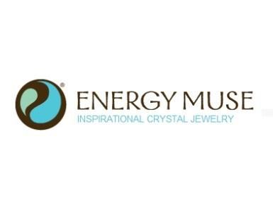ENERGY+MUSE+LOGO+2.jpg