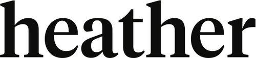 Heather-Logotype.jpg