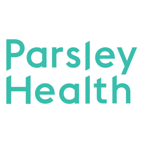 parsley_logo_stacked_FINAL_GREEN+(2).png
