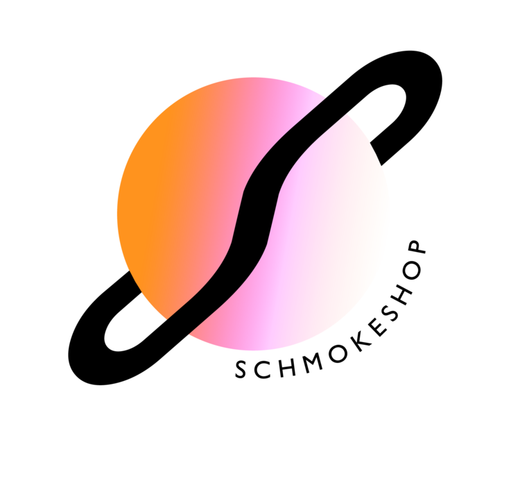 Logo+Basic+Gradient+1-02.png