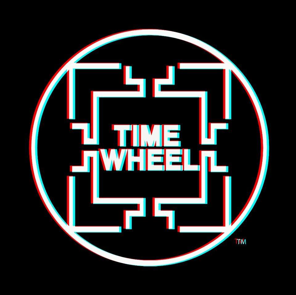 TIMEWHEEL