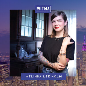 melinda-lee-holm-flyer.jpg