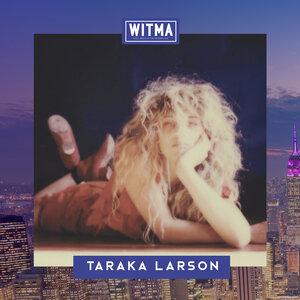 taraka-flyer.jpg
