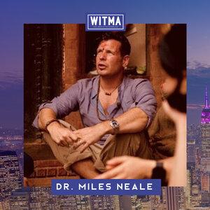miles-neale.jpg