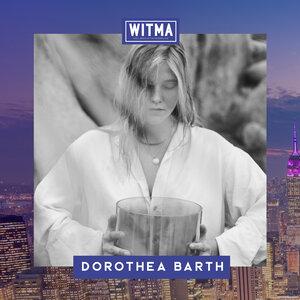 dorothea-barth.jpg
