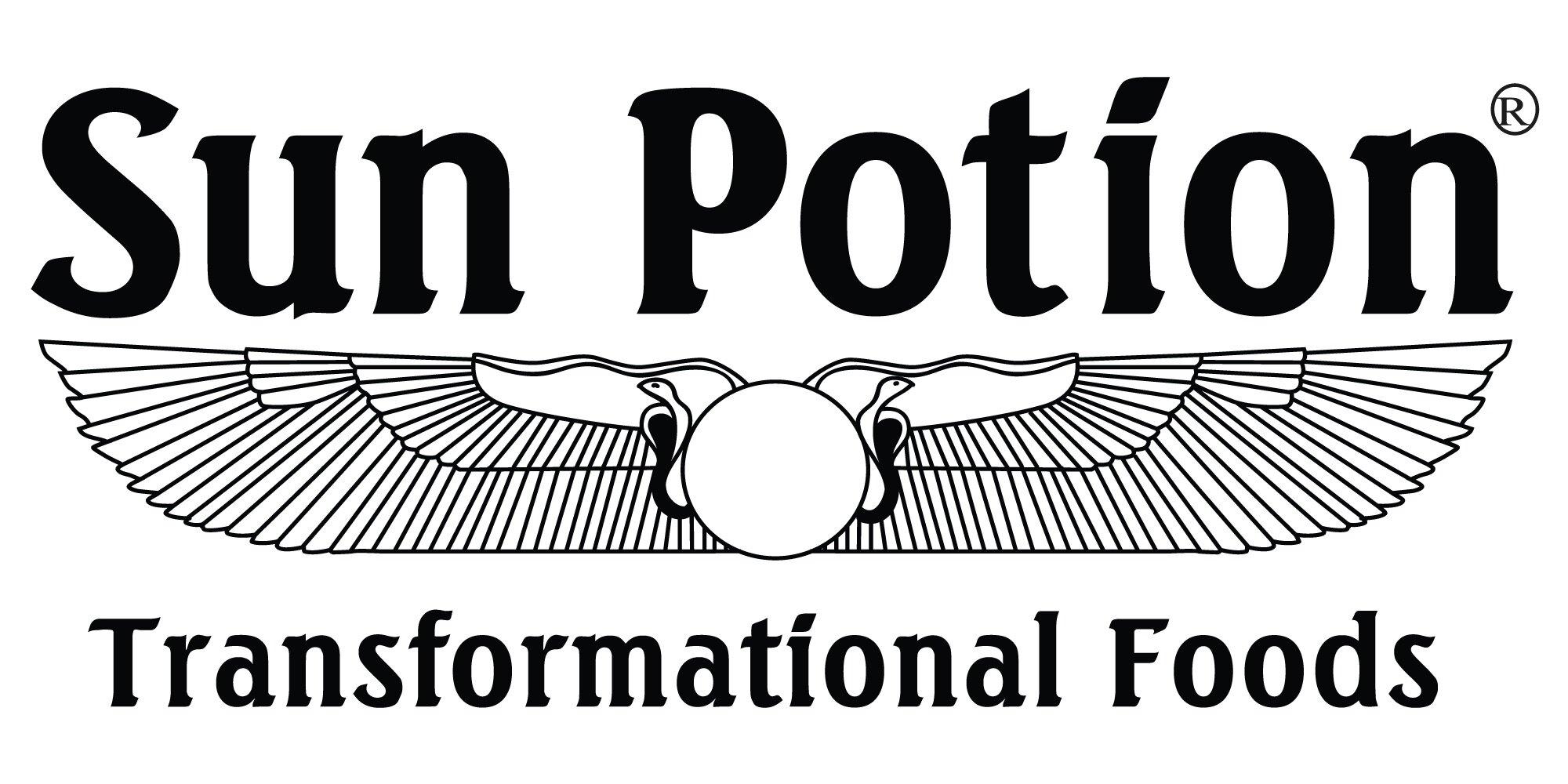 Sun-Potion-Logo---wRegistration-2.jpg