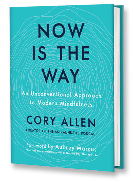 now-is-the-way-book-review.jpg