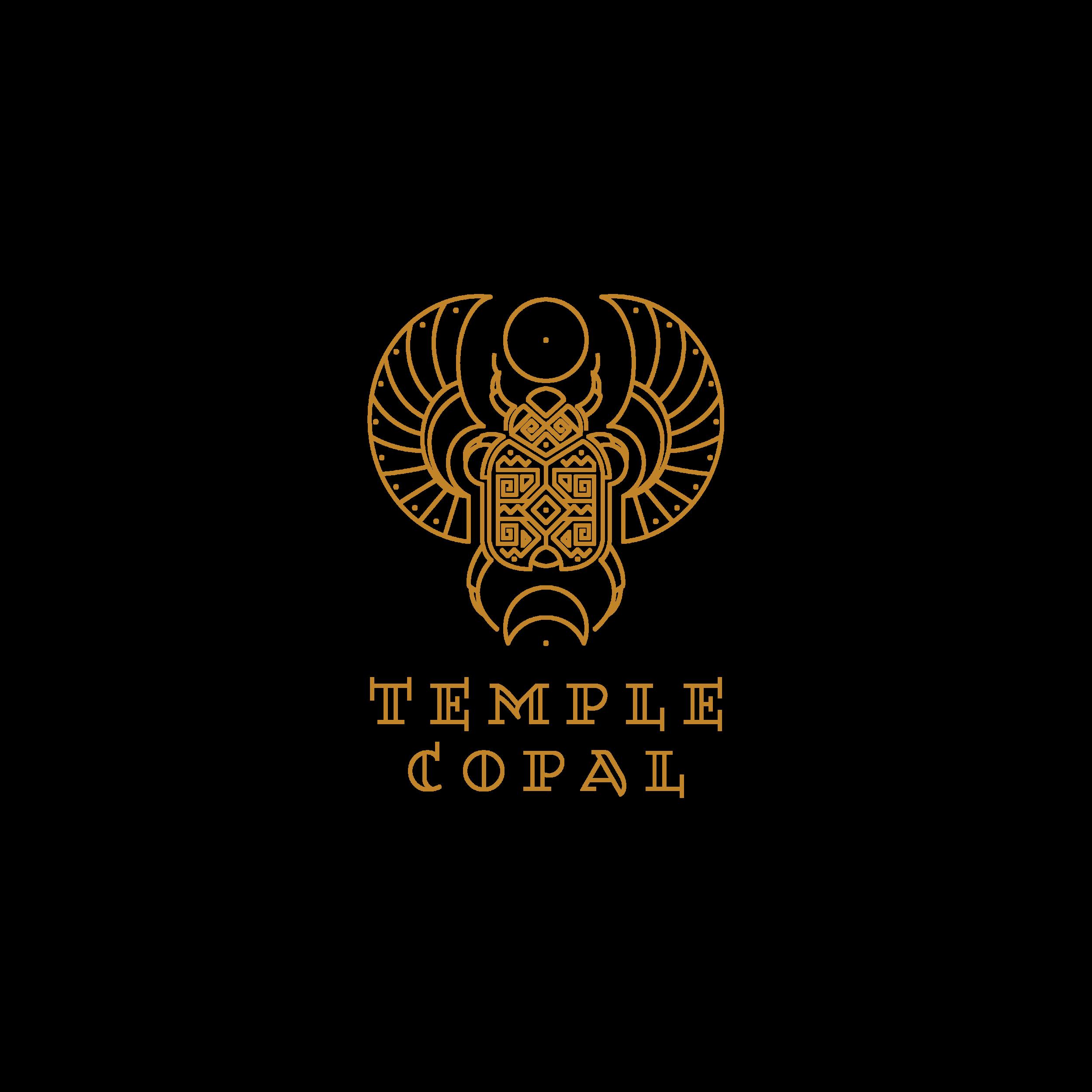 TEMPLE COPAL-01.png