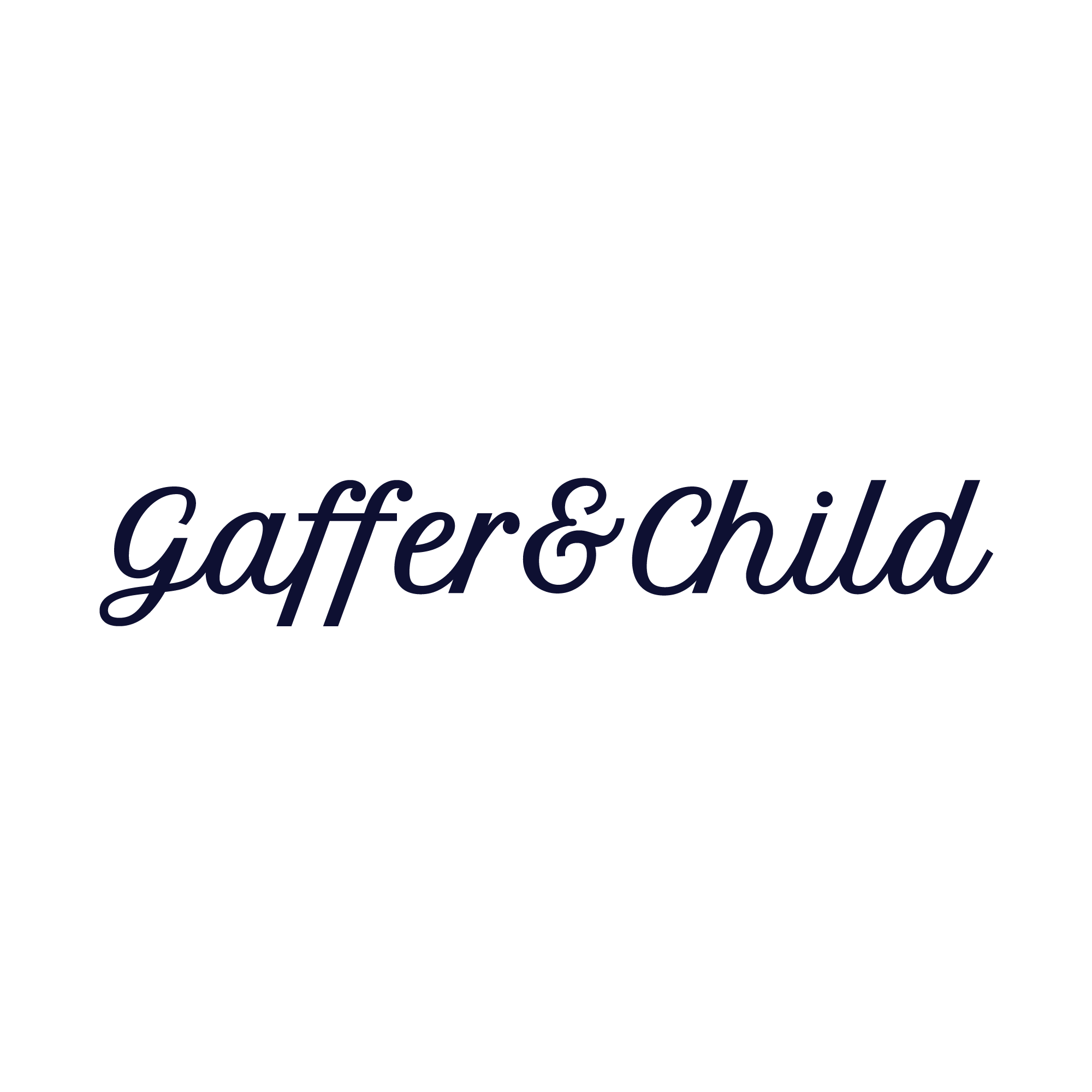 Gaffer & Child.png