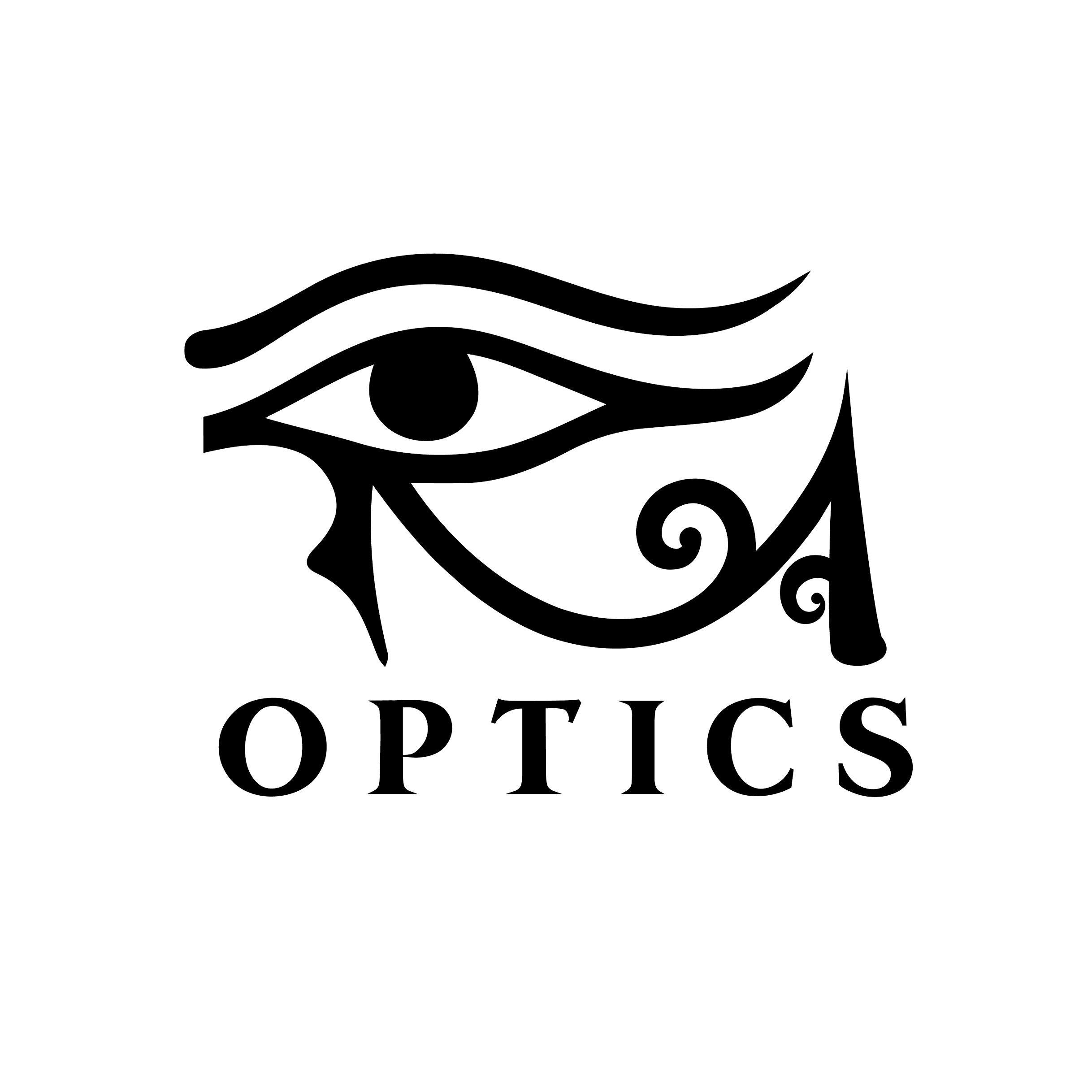 Ra-optics.JPG