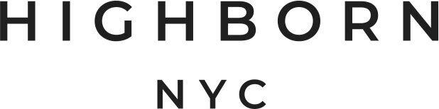 Logo NYC copy.jpg