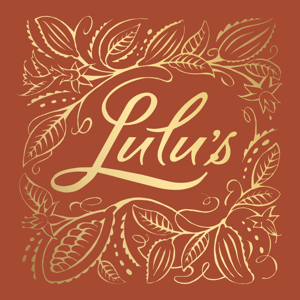 Lulus_Logo 1.png